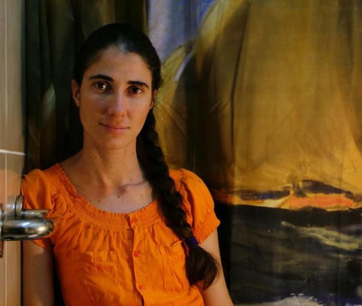 Yoani-Sanchez-a